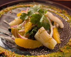 20120723-fruit_salad
